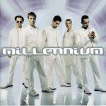 [Album] Backstreet Boys – Millennium (Reissue 2007)[FLAC + MP3]