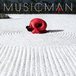 [Album] Keisuke Kuwata – MUSICMAN [MP3]