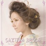 [Album] Various Artists – Sakura Bossa – The Greatest Sakura Hits In Bossa Style [MP3]