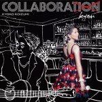[Album] Kyoko Koizumi – collaborakyon [MP3]