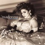 [Album] Madonna – Like a Virgin (Reissue 2012)[FLAC Hi-Res + MP3]