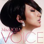 [Album] Ms.OOJA – Voice [MP3]