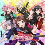 [Album] バンドリ! ガールズバンドパーティ!カバーコレクションVol.2 (2019/MP/320KBPS)