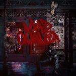 [Single] HYDE – Mad Qualia [FLAC + MP3]