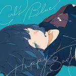[Album] 三月のパンタシア – ガールズブルー・ハッピーサッド (2019/MP3/320KBPS)