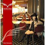 [Album] Mari Hamada – Reflection – Axiom Of The Two Wings [MP3]