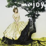 [Album] YUKI – Joy [MP3]