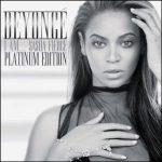 [Album] Beyoncé – I Am. Sasha Fierce (Platinum Edition)[MP3]