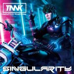 [Album] Takanori Nishikawa – SINGularity [MP3]