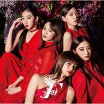 [Album] FLOWER – F [M4A]