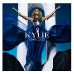 [Album] Kylie Minogue – Aphrodite (Tour Edition)[FLAC + MP3]