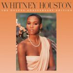 [Album] Whitney Houston – Whitney Houston (Deluxe Edition)[MP3]