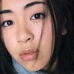 [Album] Utada Hikaru – First Love (15th Anniversary Edition)[FLAC + MP3]