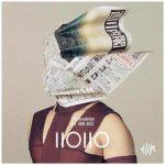 [Album] T.M.Revolution – 2020 -T.M.Revolution ALL TIME BEST-[FLAC + MP3]