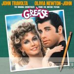 [Album] Various Artists – Grease (Deluxe Edition)[FLAC + MP3]