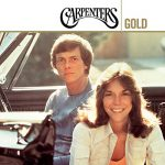 [Album] Carpenters – Gold (35th Anniversary Edition)[FLAC + MP3]