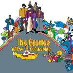 [Album] The Beatles – Yellow Submarine (Reissue 2009)[FLAC + MP3]