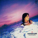 [Album] Momoko Kikuchi – ADVENTURE [FLAC + MP3]