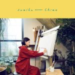 [Album] sumika – Chime [FLAC + MP3]