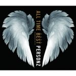 [Album] PERSONZ – ALL TIME BEST [FLAC + MP3]