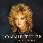 [Album] Bonnie Tyler – The Collection [FLAC + MP3]