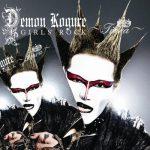 [Album] Demon Kakka – GIRLS' ROCK ~Tiara~[MP3]