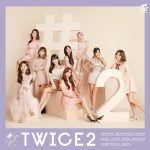 [Album] TWICE – #TWICE2 [FLAC + MP3]
