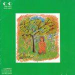 [Album] Takuro Yoshida – Private [MP3/RAR]
