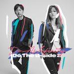 [Album] Do As Infinity – Do The B-side 2 [FLAC + MP3]