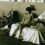 [Album] Kumiko Yamashita – Smile [FLAC + MP3]