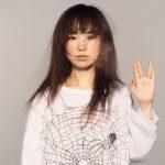 [Album] YUKI – Prismic [MP3]