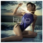 [Album] Kylie Minogue – Light Years (Limited Tour Edition)[FLAC + MP3]