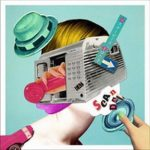 [Single] SCANDAL – マスターピース / まばたき (2019/AAC/RAR)
