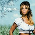 [Album] Beyoncé – B'Day (Deluxe Edition)[MP3]