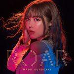 [Single] 黒崎真音 – ROAR (2019/MP3/320KBPS)