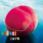 [Album] Remioromen – Remio Best [MP3/RAR]
