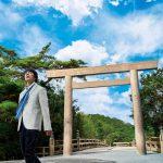[Single] Masayoshi Yamazaki – Kaisou Densha [MP3]