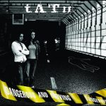 [Album] t.A.T.u. – Dangerous and Moving [MP3]