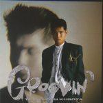 [Album] Toshinobu Kubota – Groovin'[MP3]
