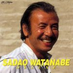 [Album] Sadao Watanabe – Deluxe [MP3]