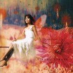 [Album] Nanase Aikawa – 7 Seven [MP3]
