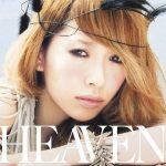 [Album] Miliyah Kato – HEAVEN [FLAC + MP3]