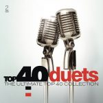 [Album] Various Artists – Top 40 Duets [FLAC + MP3]