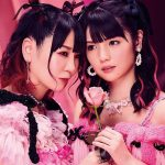 [Single] Seiko Oomori – Zettai Kanojo feat. Michishige Sayumi [MP3]