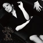 [Album] Toko Furuuchi – Toko Furuuchi With 10 Legends [FLAC + MP3]