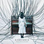 [Album] SawanoHiroyuki[nZk] – REMEMBER [MP3]