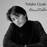 [Album] Various Artists – Yutaka Ozaki: Eternal Tribute [MP3]