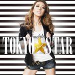 [Album] Miliyah Kato – TOKYO STAR [FLAC + MP3]