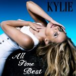 [Album] Kylie Minogue – All Time Best [MP3]