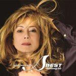 [Album] Ayumi Nakamura – A BEST~Rolling 50 [FLAC + MP3]
